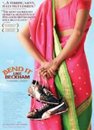 bend_like_beckham