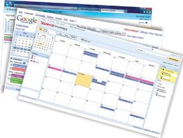 calendars_0