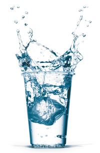cupofwater