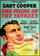 pride of the yankees