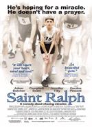 saint_ralph