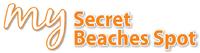 secretspotlogo