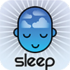 Deep Sleep with Andrew Johnson–Guided meditation and breathing/relaxation exercises help you fall into a deep natural sleep.