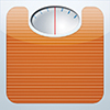 Lose it–An easy calorie tracker.