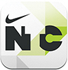 NIKE Training Club–It's like having a personal trainer in your pocket with over 85 custom workouts.