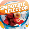 Smoothie Selector–Everyone loves a smoothie. This app helps you choose the perfect drink and organized personal goals such as losing weight or building muscle.