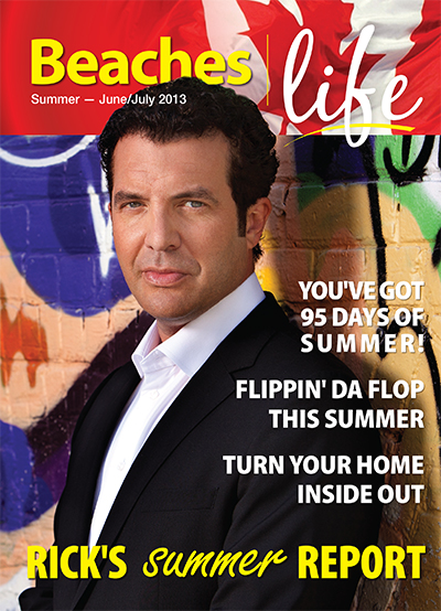 BLife_June2013_Cover