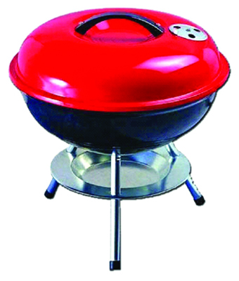 RED_POWDER_COATED_BBQ_GRILL