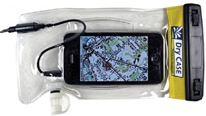 dry_case_waterproof_case_vdrp2