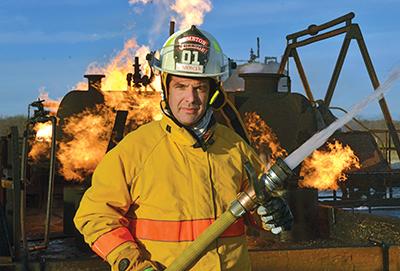 rick-lampton-firefighter-school-highres