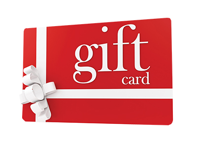 GiftGuide_gift_card_1