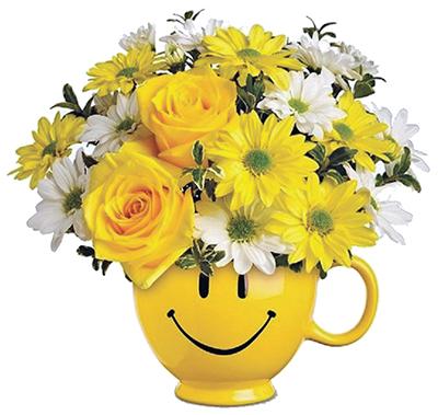 13132b_Be-Happy-Bouquet