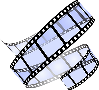 bbFilmStrip [Converted]