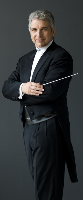 TSO-Music-Director-Peter-Oundjian