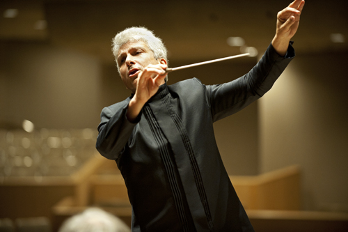 TSO-Music-Director-Peter-Oundjian_2