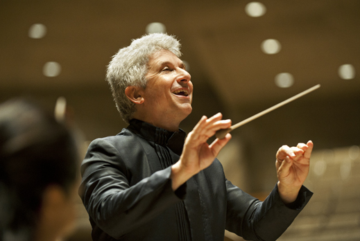 TSO-Music-Director-Peter-Oundjian_3