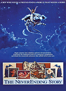 The-NeverEnding-Story-1984-movie-poster