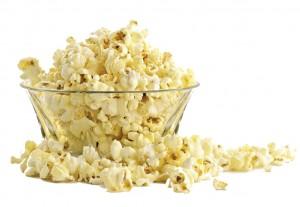 PopcornBowl