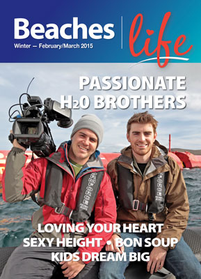 BLife_CoverFeb2015