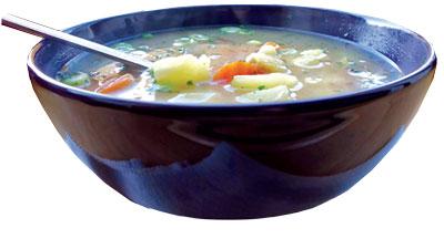 soup-crop