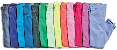 colourjeans