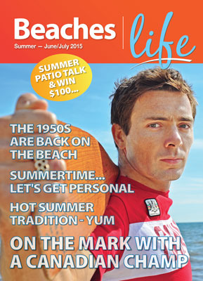 BLife_June2015_Cover
