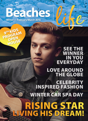 BLife_Feb2016_Cover