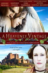 A Heavenly Vintage (2009) Dir. Niki Caro; Jérémie Renier, Keisha Castle-Hughes, Vania Vilers