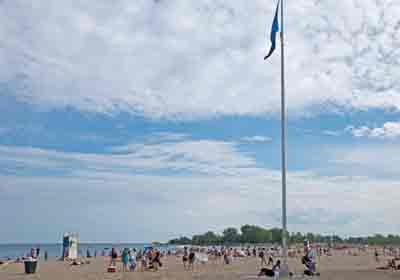 blue_flag_DSC_0053