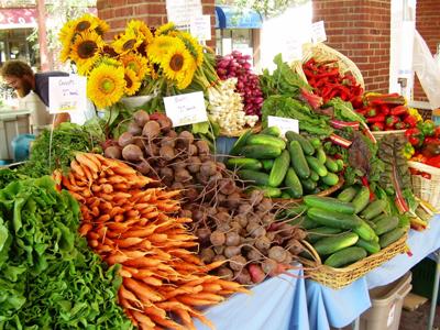 farm-market1