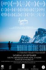 North of the Sun(2012) Dir. Jørn Nyseth Ranum, Inge Wegge; Jørn Nyseth Ranum, Inge Wegge