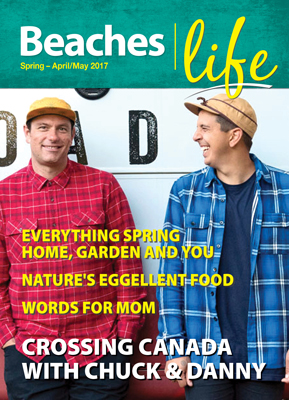 BLife_April2017_Cover