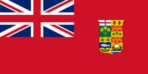 Canadian-Red-Ensign