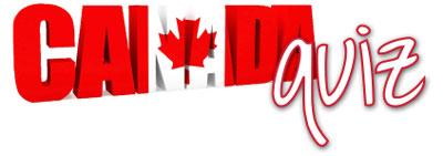 Canada 3d Quiz