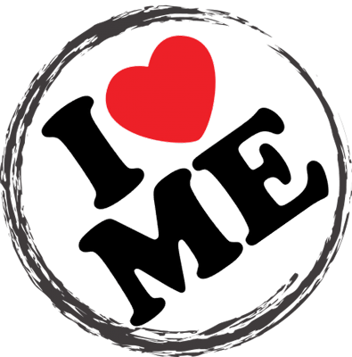 I-Love-Me-Logo