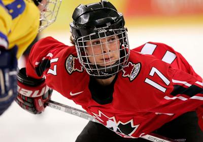Jenn_Hockey