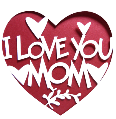 171264-I-Love-You-Mom