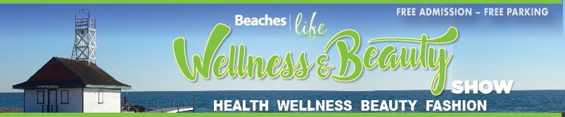 Beaches Life Spring Wellness & Beauty Show