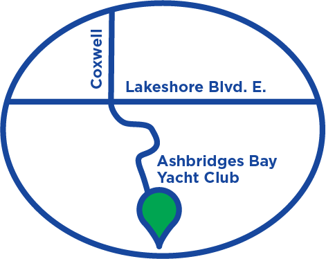 ABYC MAP