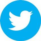 TwitterRoundIcon