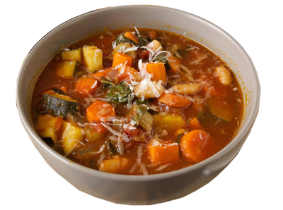 Autumn-minestronesoup52Bowl