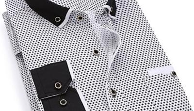 Fashion-Print-Casual-Men-Long-Sleeve-Shirt-Stitching-Fashion-Pocket-Design-Fabric-Soft-Comfortable-Men-Dress.jpg_640x640