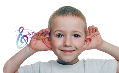 child-hearing-monty_WEB