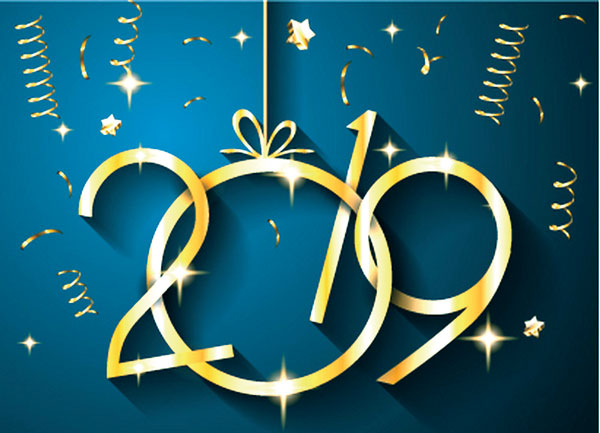 2019-happy-new-year-background-for-your-seasonal-vector-18516797