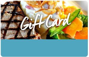 BA-Gift-Card
