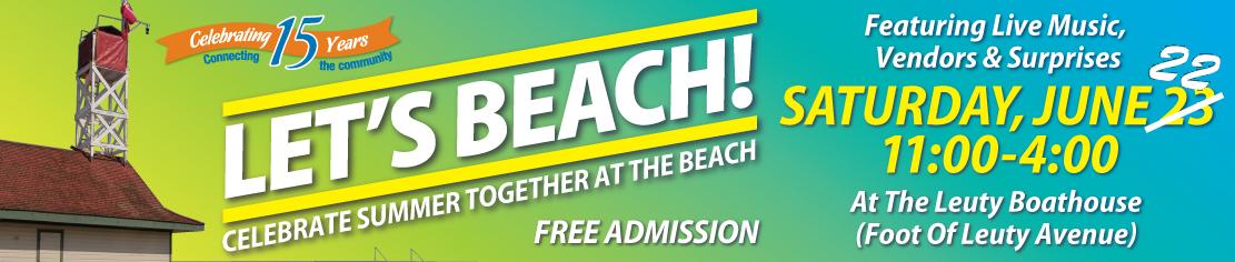 Lets Beach-2019