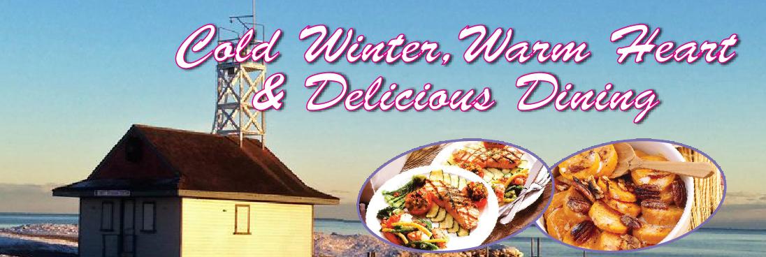 leutyLifegard-winter-DINNING